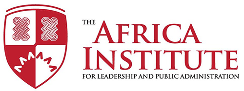 The Africa Institute for Leadership and Public Administration
